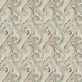 SMC Designs Upholstery Fabric 56\u0022-Royce/Surf