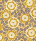Home Decor 8\u0022x8\u0022 Fabric Swatch-Covington Sausalito