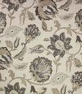 Multi-Purpose Decor Fabric 54\u0022-Wolcott Portobello