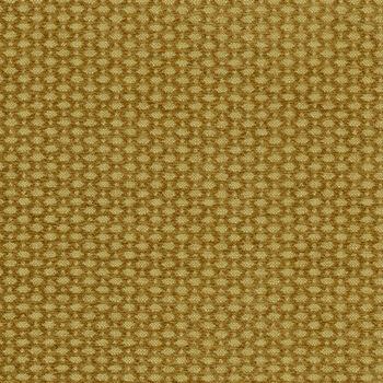 """IMAN Home Multi-Purpose Decor Fabric 55""""-Eden/Topaz"""
