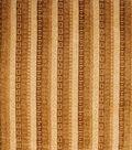 Home Decor 8\u0022x8\u0022 Fabric Swatch-Upholstery Fabric Barrow M8757-5828 Papyrus