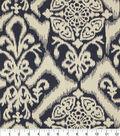 Merrimac Textile Multi-Purpose Decor Fabric Swatch-Boxer