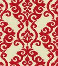 Waverly Outdoor Fabric 54\u0022-Luminary Jewel