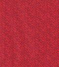 Keepsake Calico Cotton Fabric 44\u0022-Check Berry