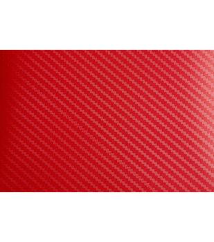 Cricut Premium Vinyl Removable/Matte 3D Textured Sampler-Zigzag