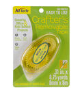 Crafters Tape Remove Glue Runner
