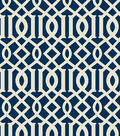Outdoor Fabric-Solarium Kirkwood Admiral