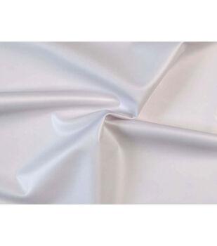 Cosplay by Yaya Han 4-Way Ultrapreme Fabric -White