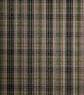 Home Decor 8\u0022x8\u0022 Fabric Swatch-Eaton Square Clarisse Plum