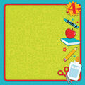 School -easy Peasy Pages 12