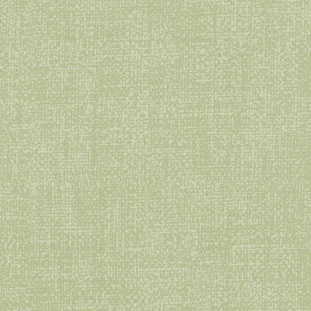 Tablecloth Vinyl-Woven Straw Sage