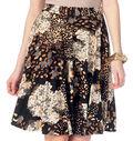 McCall\u0027s Misses Skirt-M6994