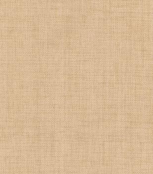 """Solarium Outdoor Fabric 54""""-Rave Birch"""
