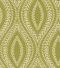 Waverly Upholstery Fabric 57\u0022-Carino Sweet Pea