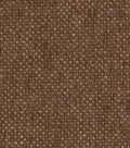Crypton Upholstery Fabric 54\u0022-Sutton Cocoa