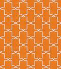 Amini / Pumpkin Swatch