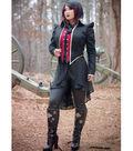 McCall\u0027s Pattern M7616 Misses\u0027 Lined Costume Vest & Jacket-Size 14-22