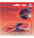 Rexlace E-Z Gimper Tool