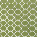 Eaton Square Lightweight Decor Fabric 53\u0022-Spackle/Grass