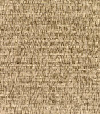 """Sunbrella Outdoor Fabric 54""""-Linen Sesame"""