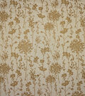 Home Decor 8\u0022x8\u0022 Fabric Swatch-Upholstery Fabric Barrow M8529-5830 Dove