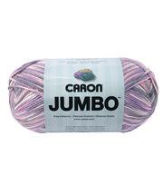 Caron 3/4lb Ombre Yarn, , hi-res