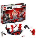 LEGO Star Wars Elite Praetorian Guard Battle Pack 75225