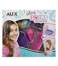 Alex Toys Spa Glitzy Locks