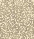 Keepsake Calico Cotton Fabric 44\u0027\u0027-Natural Boxwood