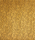 Upholstery Fabric-Barrow M6689-5188 Coin