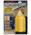 Painter\u0027s Pyramid Stands 10Pk