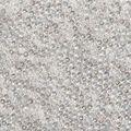 Darice Big Value! Seed Beads-100gr/Crystal