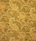 Upholstery Fabric-Barrow M7150-5713 Garden