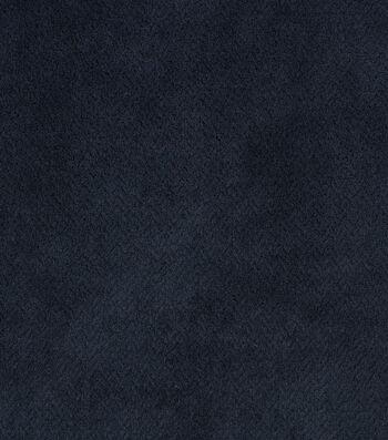 Richloom Studio Multi-Purpose Decor Fabric 55''-Russet Cadet