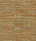 Home Decor 8\u0022x8\u0022 Fabric Swatch-Waverly Tabby Twilight