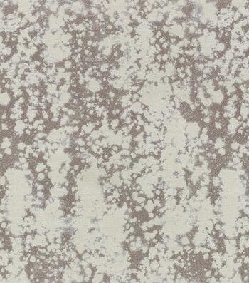 "Kelly Ripa Upholstery Fabric 54""-Inner Calm Granite"