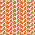 Waverly Print Fabric 54\u0022-Shoji/Koi