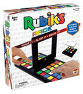 Rubiks Race Game