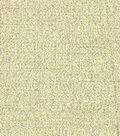 Metallics Crepe Fabric 59\u0027\u0027-Gold & White