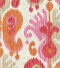 Upholstery Fabric 54\u0022-Mirabel Fruity