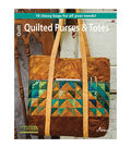 Quilted Purses And Totes For All Seasons