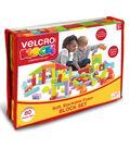 Velcro Brand Blocks 80 Piece Set