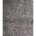 Multi-Purpose Décor Fabric-Charcoal & Black Woven