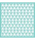Template 12\u0022X12\u0022-Triangles