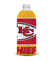 Kansas City Chiefs Knit Cooler, , hi-res
