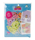 Sew Cute! Loom Loop Refill Kit-Pastel