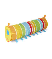 Melissa & Doug Giddy Buggy Tunnel, , hi-res
