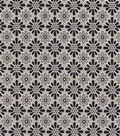 Keepsake Calico Cotton Fabric -Koshi Onyx