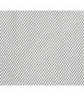 The BIG Bolt Matte Tulle Fabric 54\u0027\u0027x50 yds-Black