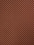 Home Decor 8x8 Fabric Swatch-Jaclyn Smith Forward Scarlet
